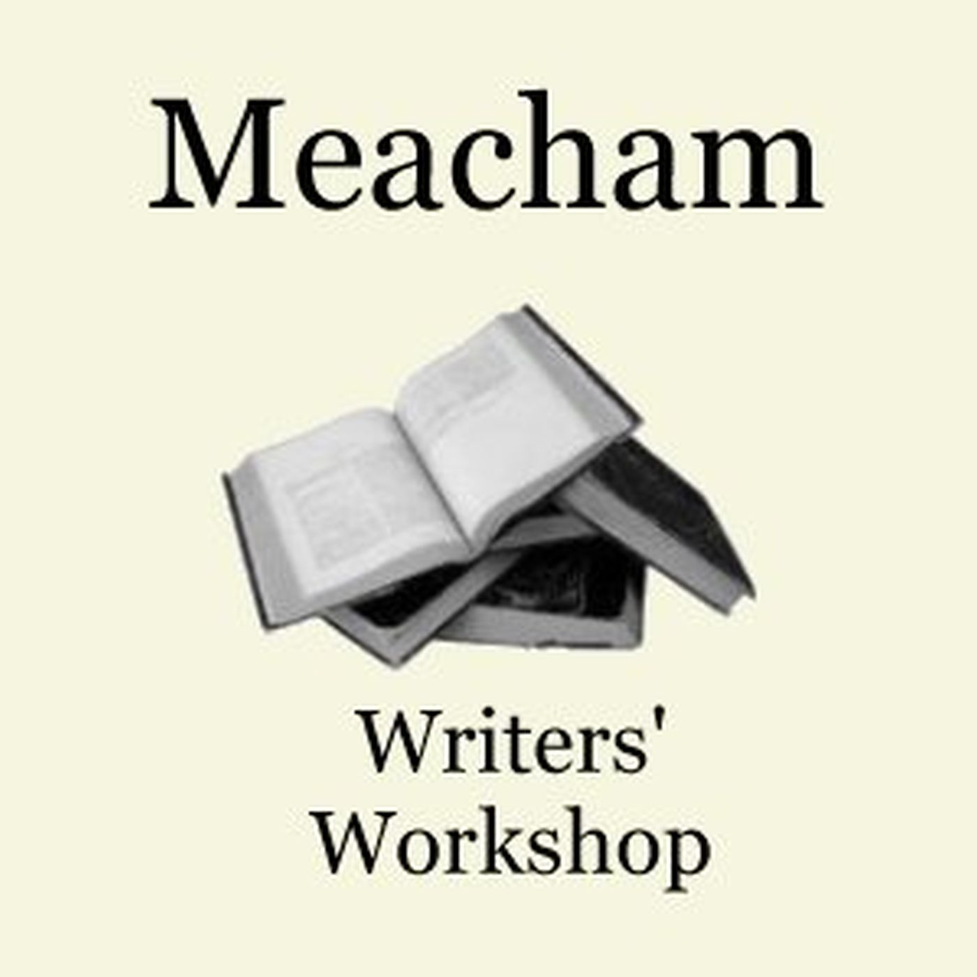 Meacham Video Series
